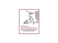 Fundação Antonio Meneghetti