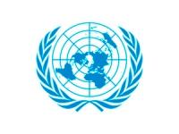 ONU - Nações Unidas no Brasil