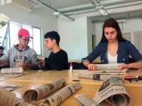 Conheça outros Projetos da Fundação Antonio Meneghetti